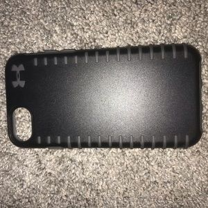 Under amour protective case